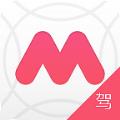美美出行司机端官网app下载安装 v1.1.0