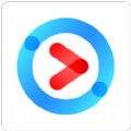 优酷vip破解版最新版2016apk下载 v6.3.0