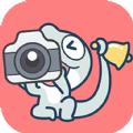卖萌相机官网版下载app V1.51