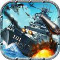 战舰崛起游戏安卓版官方网站 v1.0.0