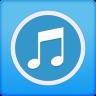 百度畅听免费有声小说app下载安装 v1.0