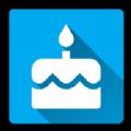 生日助手app手机版 v1.0.2