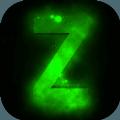 僵尸生存大战IOS官网最新版本下载 v1.0.6.6