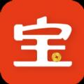 易得宝手机版app下载 v3.2.0