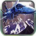 极速空战旋风纪元无限金币内购破解版 v1.0