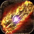 烈焰狂刀九游版手机游戏 v1.0