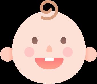 时光宝宝相册小程序