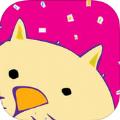 宅男猫咪下载app安卓版(宅男必备) v1.0