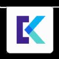 图片视频隐藏Keepsafe app手机版下载 v8.1.4
