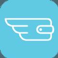 极速钱包苹果ios版官网app下载 v4.0.0
