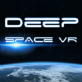 深空VR探险无限金币内购破解版(含数据包) v1.2