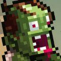 Zombie Killers游戏