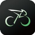 校校单车官网版app下载安装 v4.0.2