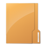多功能文件管理器手机APP v5.3.24