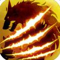 狼人杀直播平台官网app下载手机版 v2.1.3