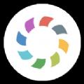 PixUp图标包app手机版 v1.4