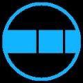 智能状态栏手机APP下载 v1.3.7