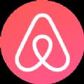 爱彼迎Airbnb