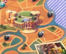 G5游戏合集