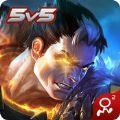 Heroes Evolved手游