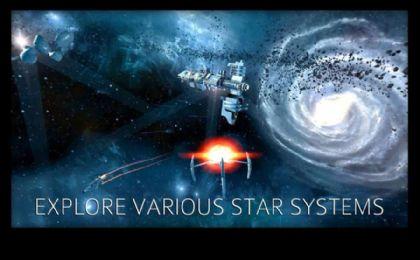 星际漫游者ios官网图3
