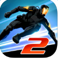 矢量跑酷2游戏手机版下载(Vector 2) v1.1.1
