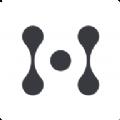 幕布app下载思维导图手机版 v1.0.1
