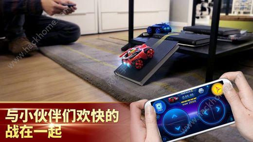 银河战甲app官方网站安卓版图1: