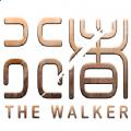 the walker行者游戏VR安卓版 v1.0