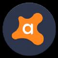 Avast中文官方手机免费版 v6.0.1