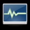 系统监控软件手机版app v3.5.0.7