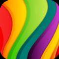 封面制作大师软件下载手机版app v1.18