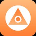 个性图像编辑app手机版下载 v2.0.5