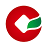 安徽农村信用社app下载