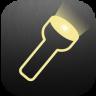 精品手电筒app手机版下载安装 v10.19.8