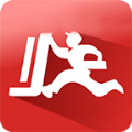 快点生活抢红包app下载 v2.1.9