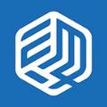易政网APP下载手机版 v1.0.5