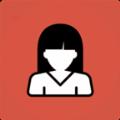 富士康交友网官方手机APP v0.0.6