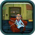1042逃脱游戏拉尔侦探21游戏手机版 v1.0
