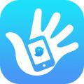 腾讯微回收app下载官网版 v1.0