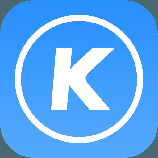 酷狗音乐app在哪下载?酷狗音乐app官方版下载地址是多少[多图]