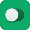 空气锁屏下载安装无广告版 v1.2.7