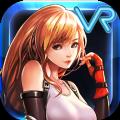 VR女战神安卓百度版游戏 v3.0