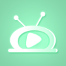 秀陌直播会员免费app下载最新版 v1.0