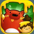 Honey Friends游戏安卓最新版 v1.0.2