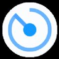Aeroblast图标包app手机版 v0.1.0.169