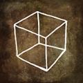 方块逃脱洞穴Cube Escape cave游戏中文汉化安卓版 v1.2