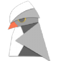 Raven图标包手机版app v1.0