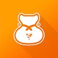 小小钱贷款官网版app下载安装 v2.1.2