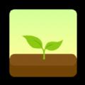 Forest时钟app手机版 v3.15.1